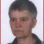 Bronisława Żuk