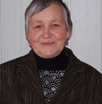 Czesława Klusek