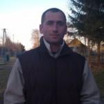 Tadeusz Wojtan