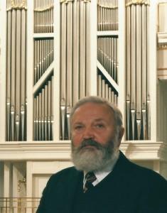 1999-w-Kościele-Augsburskim