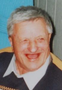 Wacław Gutowski